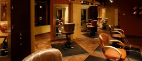 Salons in Arvada Colorado