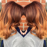 spice up your look for fall