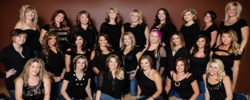 Arvada Hair Stylists Continue to Shine