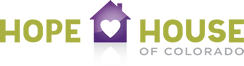 serenity salon and the hope house